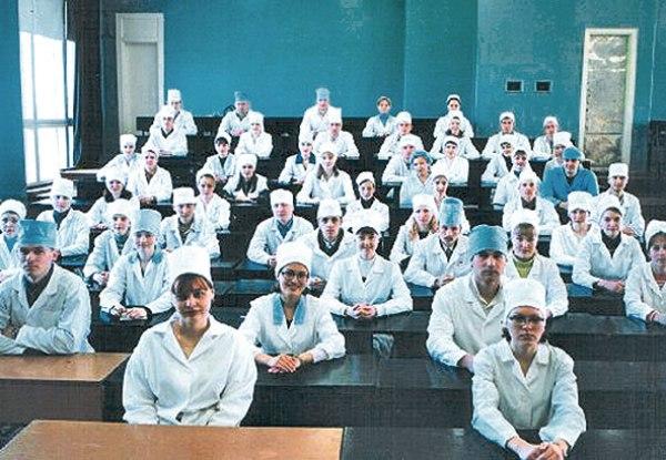используют термобелье отзывал работе преподавателем фармколледже красноярск пример: