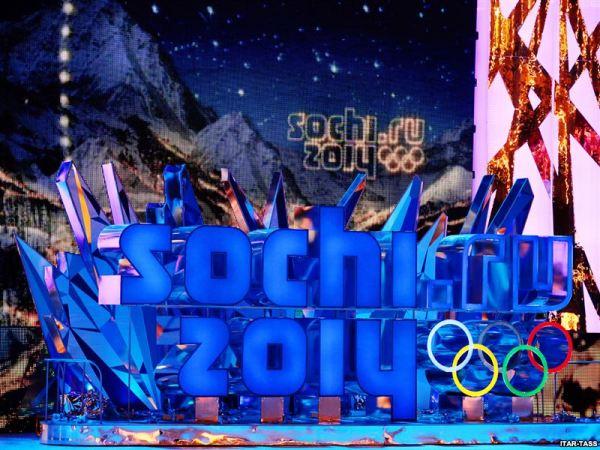 Оргкомитет «Сочи 2014» привлек 1,3 млрд долларов инвестиций