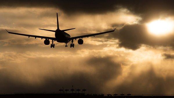 В Аргентине поющий пилот нарушил связь с авиадиспетчерами