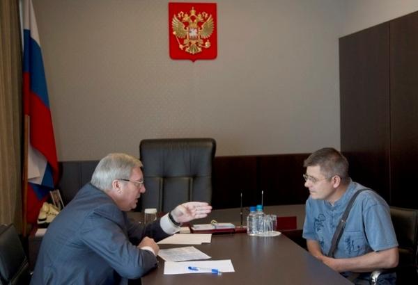 месяцам губернатор красноярского края приемная адрес меня первый муж