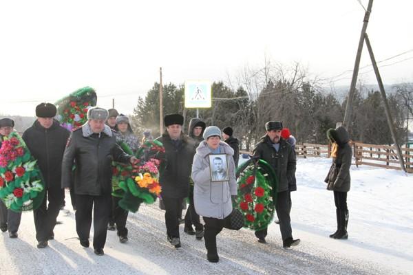 погода в п балахта красноярского края #1