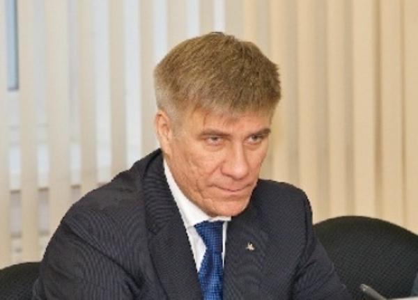 Демидов владимир фото красноярск