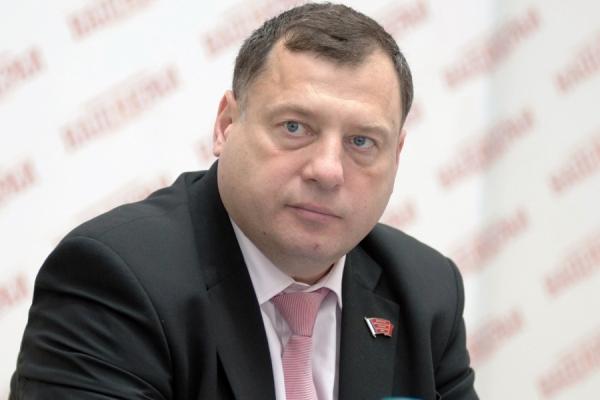 депутат госдумы рф швыткин сегодня Виды минеральных