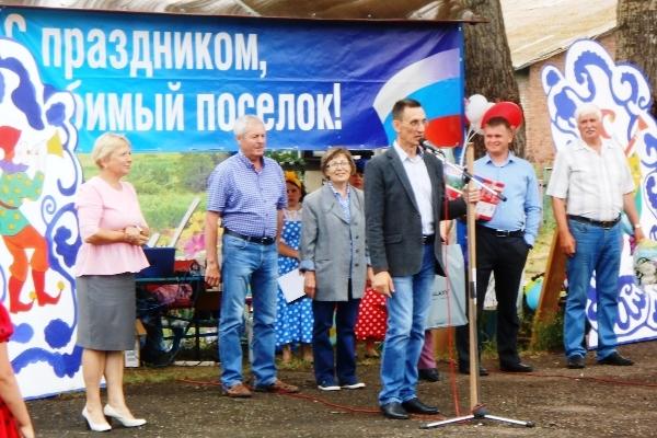 Кома новоселовский район фото